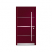 drevohlinikove-vchodove-dvere1