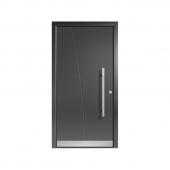 drevohlinikove-vchodove-dvere11-1