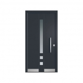 drevohlinikove-vchodove-dvere12-1