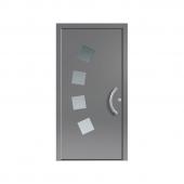 drevohlinikove-vchodove-dvere13-2