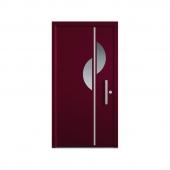 drevohlinikove-vchodove-dvere14-1