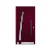 drevohlinikove-vchodove-dvere15-1