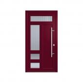drevohlinikove-vchodove-dvere16-1
