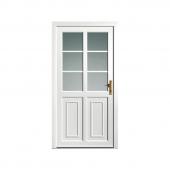 drevohlinikove-vchodove-dvere17-1