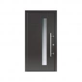 drevohlinikove-vchodove-dvere3