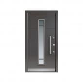 drevohlinikove-vchodove-dvere4
