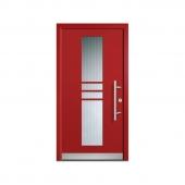 drevohlinikove-vchodove-dvere5