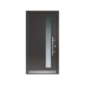 drevohlinikove-vchodove-dvere6