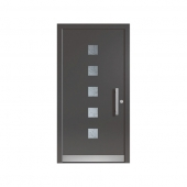 drevohlinikove-vchodove-dvere8