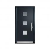 drevohlinikove-vchodove-dvere9