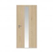 interiérové dvere vzor 3