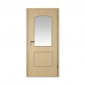 interiérové dvere vzor 82