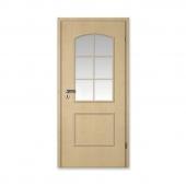 interiérové dvere vzor 71