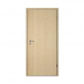 interiérové dvere vzor 74