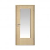 interiérové dvere vzor 75