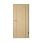 interiérové dvere vzor 76