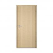 interiérové dvere vzor 77