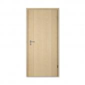 interiérové dvere vzor 78