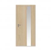 interiérové dvere vzor 4