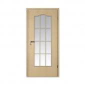 interiérové dvere vzor 63