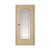 interiérové dvere vzor 64