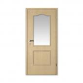 interiérové dvere vzor 65