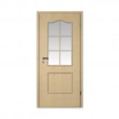 interiérové dvere vzor 66