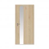 interiérové dvere vzor 5