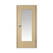 interiérové dvere vzor 70