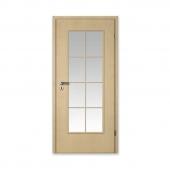 interiérové dvere vzor 51