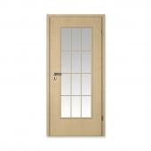 interiérové dvere vzor 52