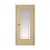 interiérové dvere vzor 53