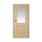 interiérové dvere vzor 54