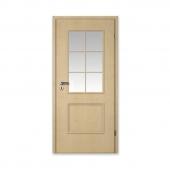 interiérové dvere vzor 55