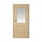 interiérové dvere vzor 56