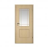 interiérové dvere vzor 57