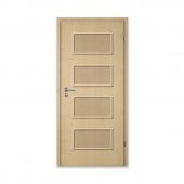 interiérové dvere vzor 59