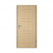 interiérové dvere vzor 60