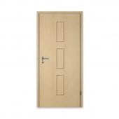 interiérové dvere vzor 41