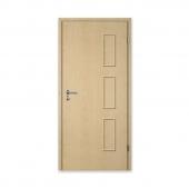 interiérové dvere vzor 42