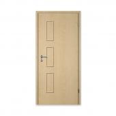 interiérové dvere vzor 43