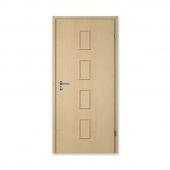 interiérové dvere vzor 44