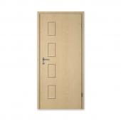 interiérové dvere vzor 45