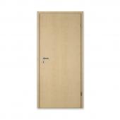 interiérové dvere vzor 47