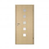 interiérové dvere vzor 48
