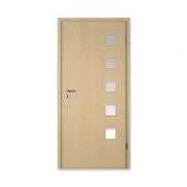 interiérové dvere vzor 49