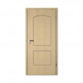 interiérové dvere vzor 7