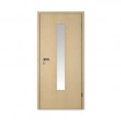 interiérové dvere vzor 31