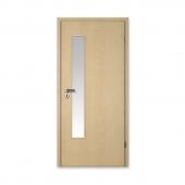 interiérové dvere vzor 33