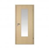 interiérové dvere vzor 34
